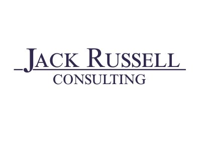 Jack Russell Consulting