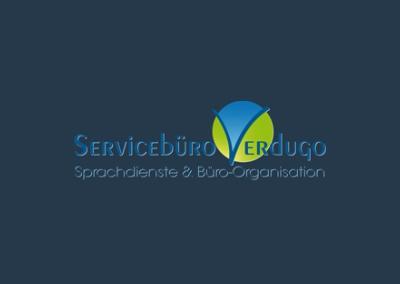 Servicebüro Verdugo